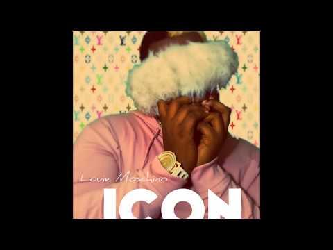 Louie Moschino - Icon ft. JackBoy Migo (MoshMix) Jaden Smith