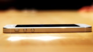 Apple's iPhone 6 Preview: Why It's Not About the Money