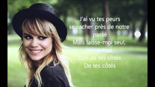 Coeur De Pirate - Oublie Moi (Lyrics Version Douce)