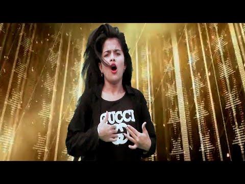 Singar Manisha Jha ! हचकावे राजा पिके गाड़ी हो !! Super Hit Bhojpuri Song 2018