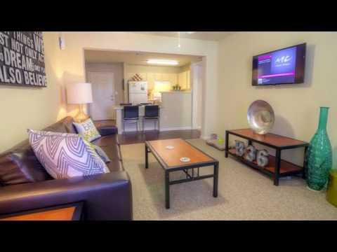 Block 36 Apartments In East Lansing, MI   ForRent.com