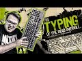 REAL MOTHERF CKER S The Typing Of The Dead Overkill 9 Ending mp3