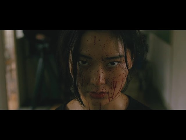 映画『根矢涼香、映画監督になる。』予告編