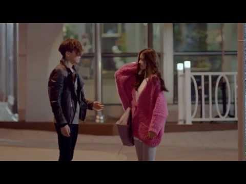 FTISLAND 지독하게 (Severely) MV Full Version 4th MINI ALBUM [GROWN UP]