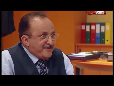 Mohamed El Jem & Mohamed El Khyari - Amlou