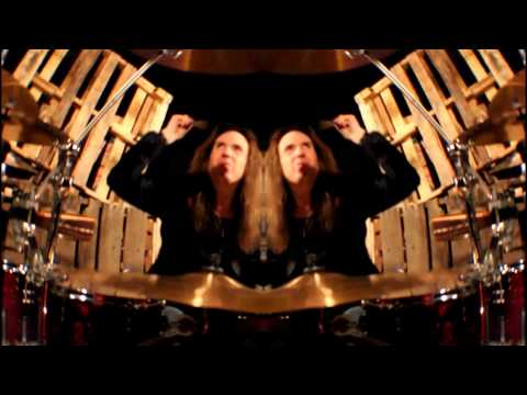 House of Lords - Go To Hell (Official / New / Studio Album / 2015)