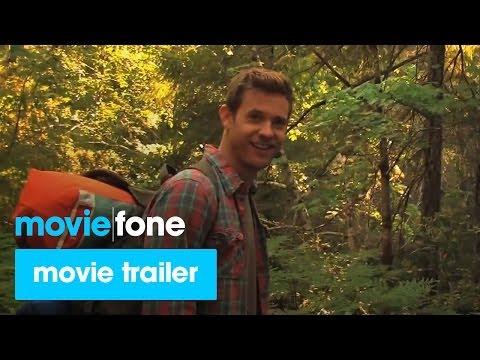 'Willow Creek'  2013: Alexie Gilmore, Bryce Johnson