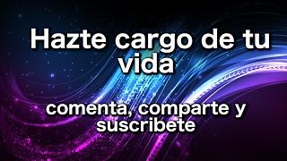 Hazte Cargo de ti Mismo Martha Debayle-Martha Debayle