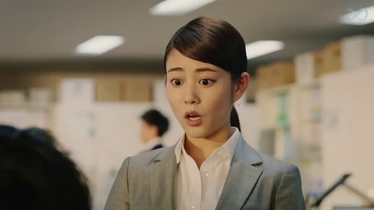 NTTドコモ 会合 CM 堤真一 加藤一二三 高畑充希 綾野剛 欅坂46 ガラスを割れ!