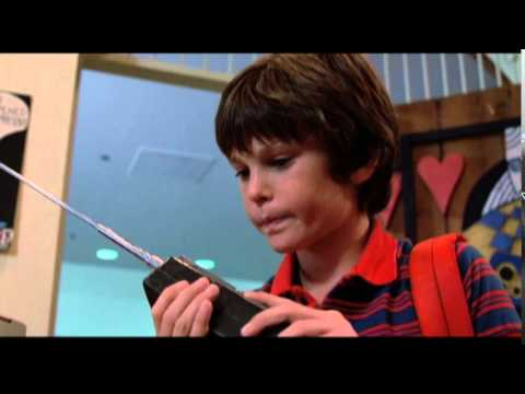 Cloak & Dagger - Trailer