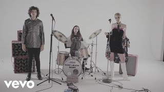Sunflower Bean - Come On