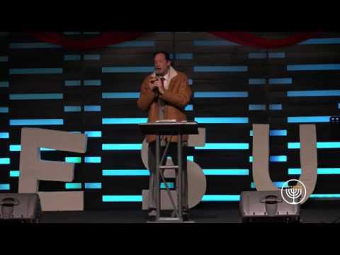 Seminario de Apologética segunda conferencia pastor Cesar González VNPEM