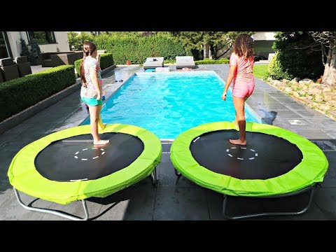 """you-won't-do-it""-swimming-pool-challenge!!"