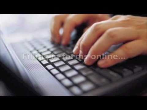 online dating mobile number
