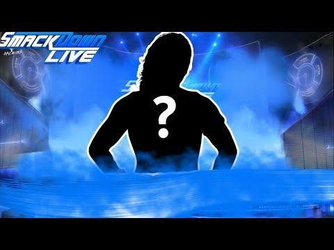 Big Superstar Return On Next SmackDown live Possibly | WWE Huge Superstar Return News