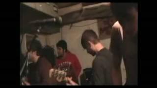 Audio Recording Club at Pirate