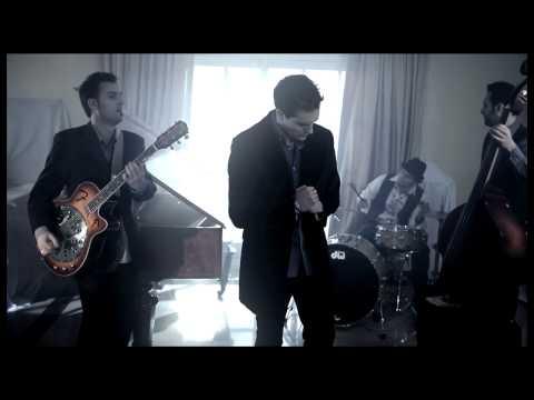 Iguana Tango - Eras Tu