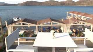 Akti Olous Hotel in Elounda(, 2013-08-27T10:47:42.000Z)