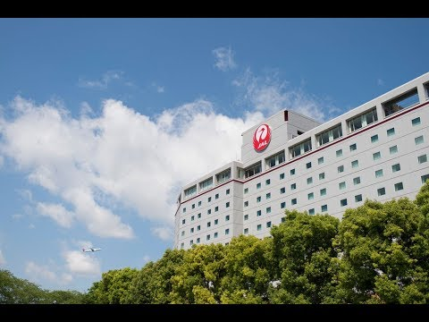 Top 10 Hotels in Chiba, Japan