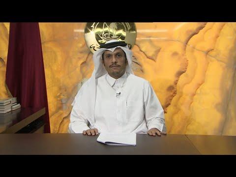 """Terrorisme : """"Les Émirats sont mal placés pour juger le Qatar"""""""