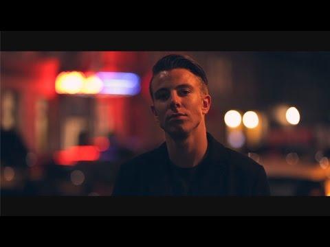 GEBUHR - Sad Soul (Official Video)