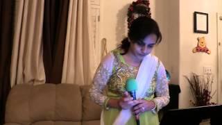 Piya Bina Piya Bina By Jenifer Maitra