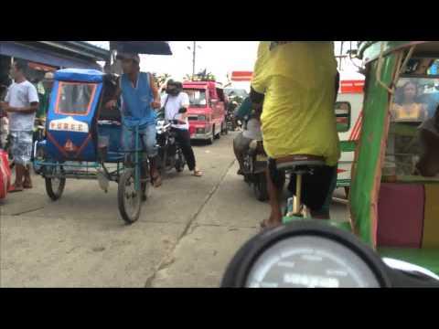 balamban city, cebu