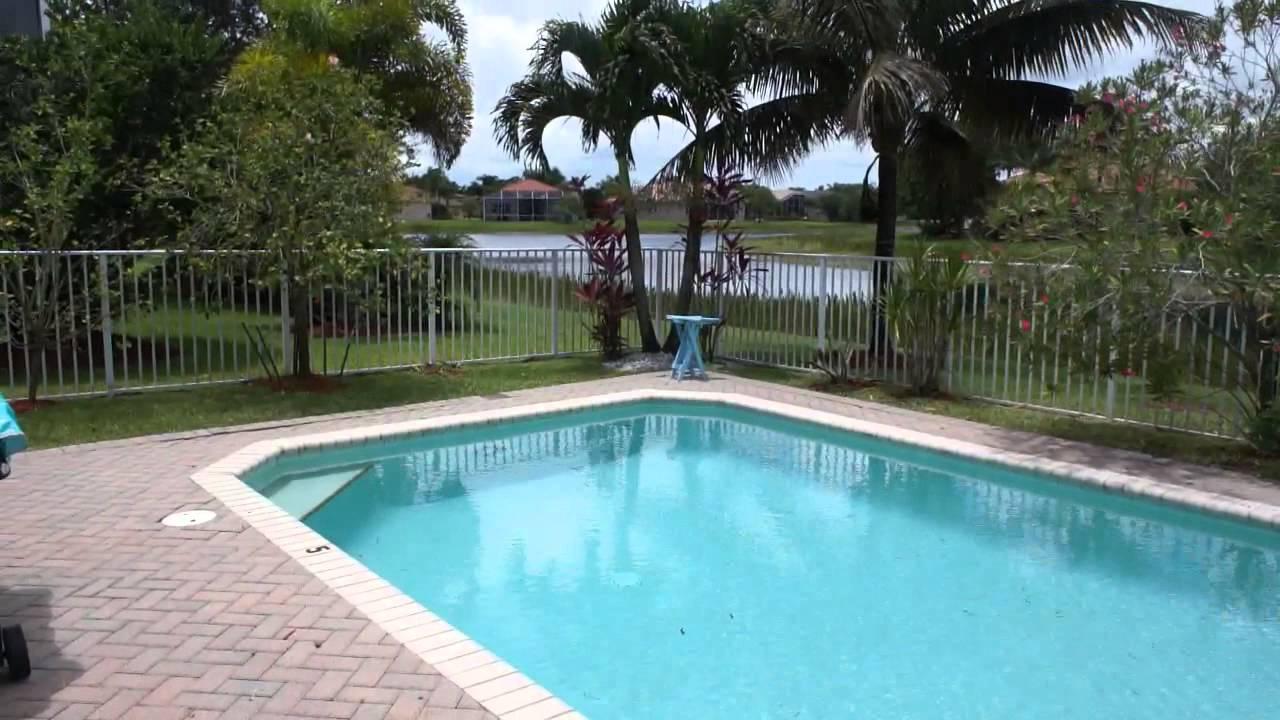 multiple listings Over 55 communities florida adult