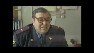 Улицы разбитых фонарей  Менты 7 сезон) (2005)