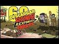 Descargar 60 segundos reatomized para PC en Español