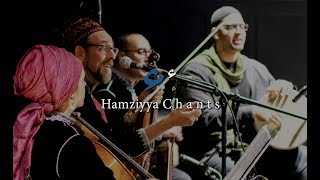 Al Firdaus Ensemble Konzert in Berlin