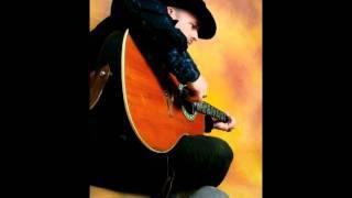 Tom Hamilton - Senhora do almurtão