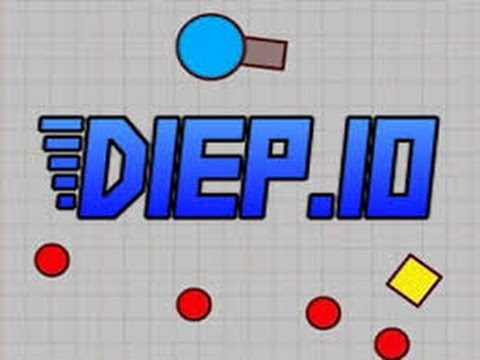 Lets Play depio worst thank ever