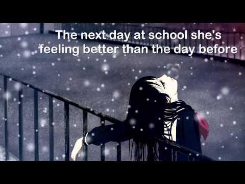 Nightcore-Baby Don't cut (lyrics)1 hours