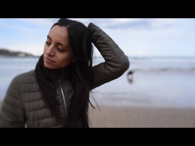 Flavio Bánterla - Todo sabe nadie (Videoclip Oficial)