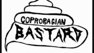Coprophagian Bastard - Ode aan Copro (DJ Ztino remixxx)