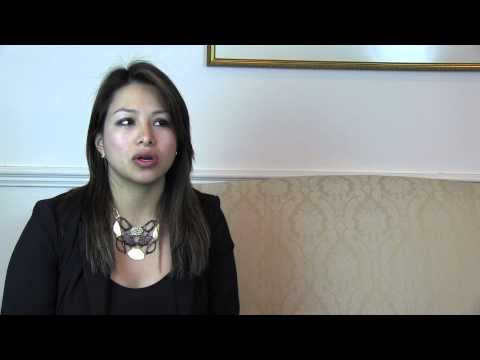 Testimonial - Plastic Surgery performed by Dr. Widder