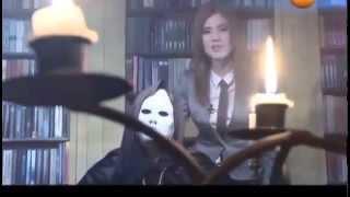 тайны мира запретная химия эфир 22 03 2012