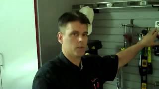 The Closet Doctor - Garage Tour Thumbnail