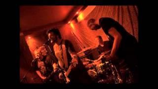 Duesenjaeger - Las Palmas OK