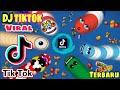 Tiktok Game Cacing Terbaru Jebak Semua Cacing Besar Alaska Dengan Dj Tiktok Viral   Mp3 - Mp4 Download