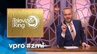Televizier - Zondag met Lubach (S07)