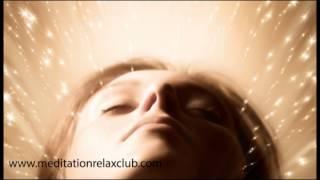 Mantras for Meditation: Deep Sleep Music for Meditation & Sleeping Songs