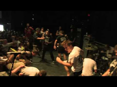 [hate5six] Expire - July 24, 2014