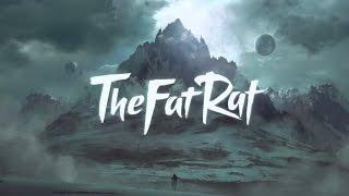 TheFatRat - MegaMix 🎵🎹🎶