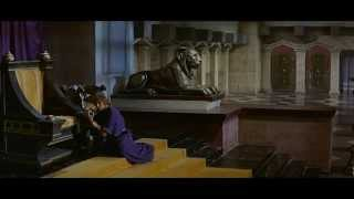Царь Ирод Великий / Erode il grande / Herod the Great (1959)