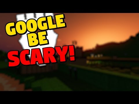 HORROR OF THE INTERNET?! - Colony Survival Multiplayer Ft Savage & Denver