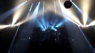 Blaze Bayley - While You Were Gone (sub)