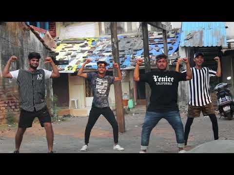 City Slums | Rajakumari | ft. DIVINE |...