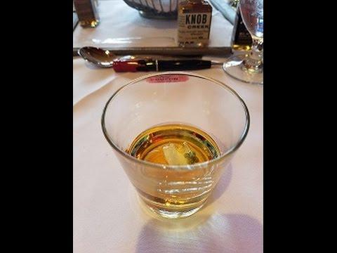 Whiskies Of The World Five Whisky Review Atlantis Casino Resort Spa Reno